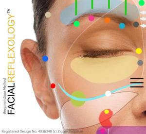 Facial Reflex & Zone Facelift