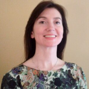 Psychotherapy and counselling in Cork with Caroline Crotty