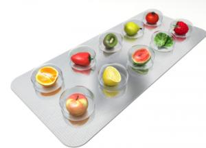 Natural-Health-Food-as-Medicine