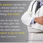 inner-doctor
