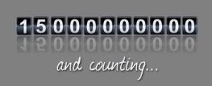 15-billion-2