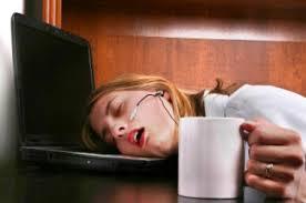 office-fatigue