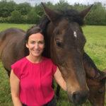 Louise Beecher Counsellor Psychotherapist Cork